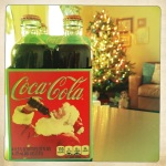 2011 Coca-Cola Christmas Pack