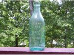coke_bottle1